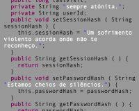 Rui Torres, fakephone4a(n)droid (20/22)