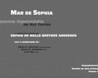 Mar de Sophia (1/12)