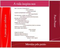 poemAds (3/6)
