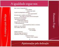 poemAds (5/6)