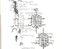 Poesia gráfica (18/21)