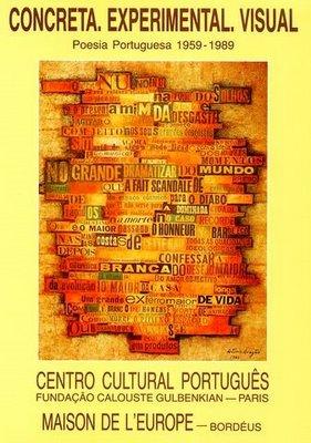 06 antologia concreta