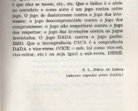 EU-DADA-HOJE (5/5)