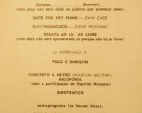 Concerto e audição pictórica (1/1)