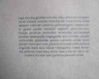 Wreading Digits - Devoração (5/14)
