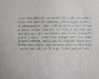 Wreading Digits - Devoração (6/14)