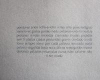 Wreading Digits - Devoração (7/14)